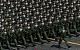 Замглавы Генштаба обвинили в хищении 2,2 млрд рублей. Он поставлял китайскую технику под видом передовых российских разработок