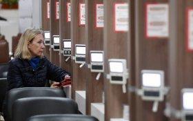 Кудрин предупредил о росте числа безработных в России в три раза