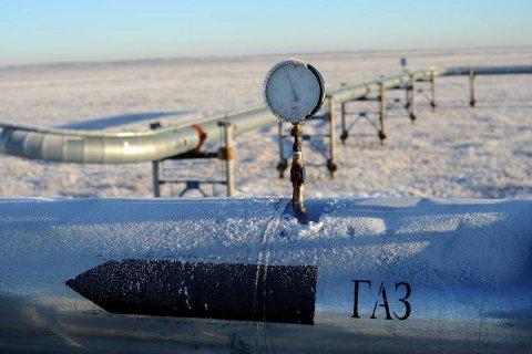 Россия договорилась с Украиной о транзите газа. Кто победил?