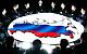 Безнаказанная экспансия. Статья Николая Арефьева