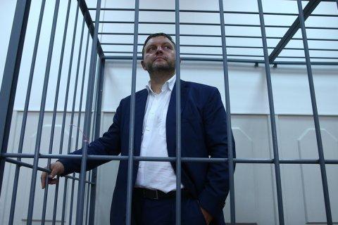 Жириновцы и «справороссы» не решаются связываться с Белых