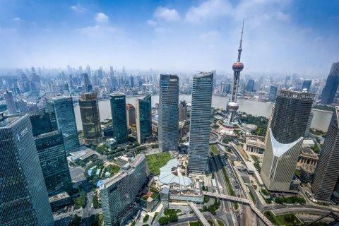 Уроки китайского. Борьба с бедностью