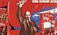 Российские ученые социалистической ориентации поздравляют с праздником Великого Октября!