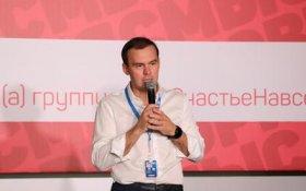 Юрий Афонин: Отставание от развитых стран мира угрожает каждому жителю России