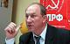 В КПРФ назвали смену правительства «амортизационным шагом»