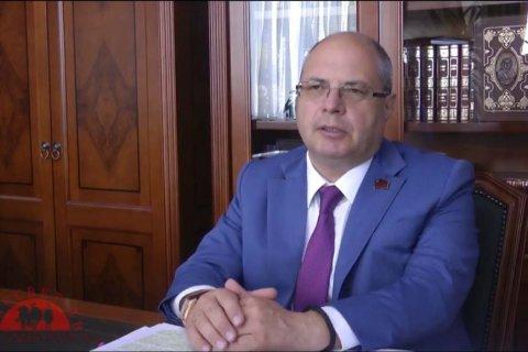 Сергей Гаврилов: Росавиации необходимо обратить особое внимание на подготовку пилотов