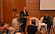 Геннадий Зюганов: Мы внесли 12 поправок в закон о выборах и считаем, что дебаты обязательны