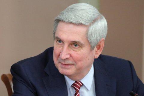 Иван Мельников: Идеи социализма – главная угроза для гегемонии капитала