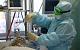 В Подмосковье коронавирусом заразился каждый десятый медик