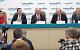 Геннадий Зюганов: России грозит политический дефолт