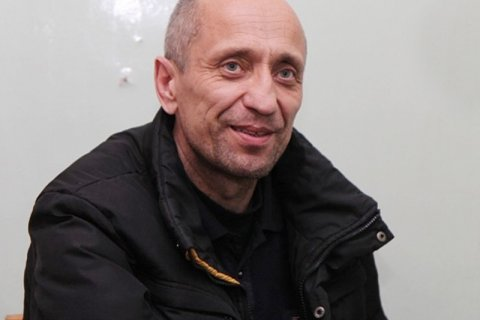 Ангарского маньяка обвинили еще в 60 убийствах