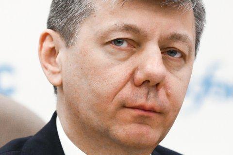 Дмитрий Новиков: Несмотря на подтверждение полномочий делегации РФ, в ПАСЕ продолжаются антироссийские выпады