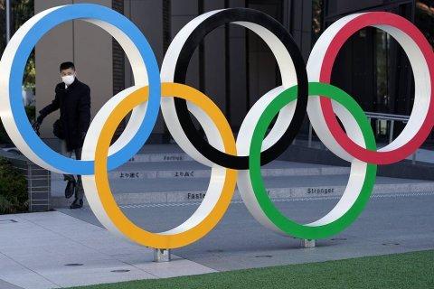 В КПРФ призвали к бойкоту Олимпийских игр в Токио