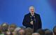 Лукашенко заявил, что Белоруссия отказалась стоять на коленях ради российской нефти