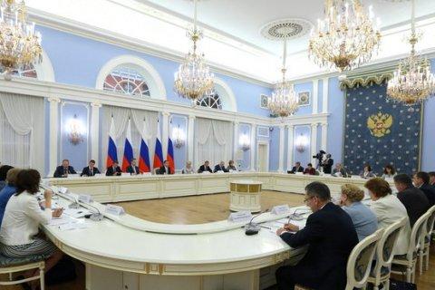 11 лет спустя. Путин: хватит морочить людям голову