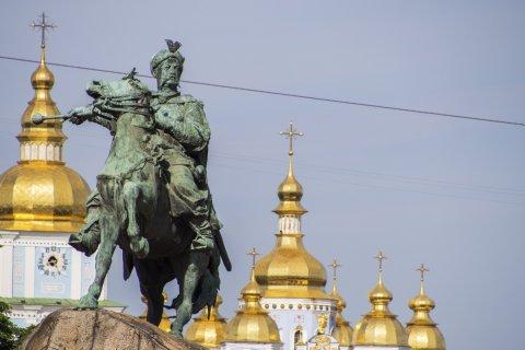 Леонид Калашников: Создание государства Малороссия неизбежно