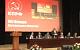 Прямая он-лайн трансляция с VIII (июньского) совместного пленума ЦК и ЦКРК КПРФ