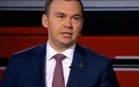 Юрий Афонин: Необходимо отменить антинародные реформы