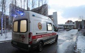 Число умерших от коронавируса в России превысило 36 тысяч человек