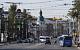 «Единая Россия» проиграла КПРФ на выборах в Иркутской области