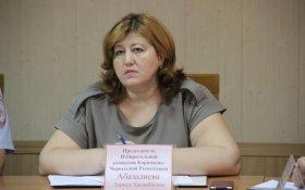 В КПРФ рассказали о беспределе на выборах в Карачаево-Черкесии