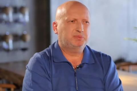 На Украине призвали к «ползучему наступлению» в Донбассе