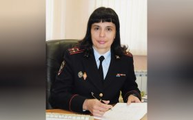 Суд арестовал начальника отдела пенсионного обеспечения МВД по делу о мошенничестве на 13 млрд рублей
