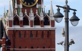 В Москве полицейские продавали данные с камер распознавания лиц