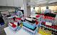 Власти сообщили, что иммунитет к коронавирусу есть более чем у четверти россиян. 37 млн человек уже переболели COVID-19? (официально — 750 тысяч)