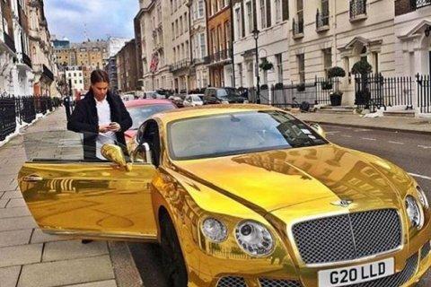 Миллиардеры предложили ввести налог на богатство… в США