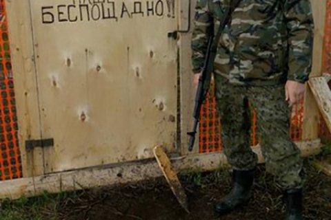 Телеканал Sky News рассказал о гибели сотен российских наемников в Сирии