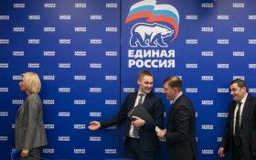 В Кремле придумали, как «Единой России» победить на выборах: Объединить, переименовать и убрать токсичного лидера