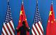 Китай обвинил США в развязывании крупнейшей в истории торговой войны
