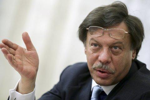 «Адвокат правительства» сообщил, что в ходе голосования в Москве нарушений не зафиксировано