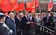 Геннадий Зюганов: Мы одерживали победы, когда служили труду, а не мамоне