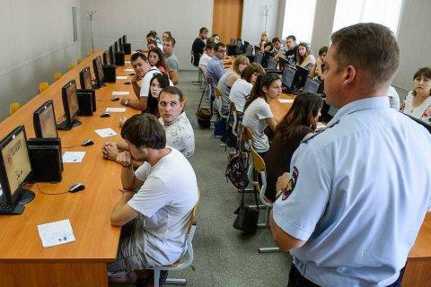 Россияне боятся шутить на политические темы в интернете