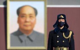 Количество умерших от коронавируса в Китае превысило 1 тысячу человек
