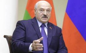 Лукашенко заявил, что Минск не разорвет отношения с Москвой «ни за какие деньги»