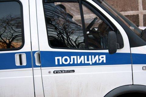 Из хранилища вещдоков МВД «пропали» 50 миллионов рублей