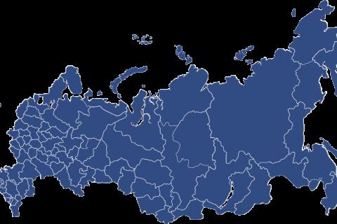 Угроза территориального распада России сохраняется – эксперт «Точки зрения»