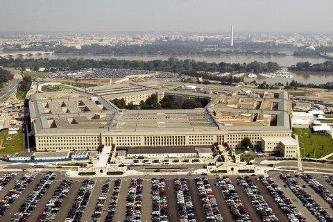 Иносми: США ведут себя безрассуднее, чем во времена холодной войны
