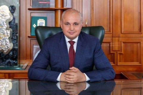 «Объявлять голодовку — это опорочить Кузбасс на весь мир»