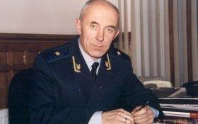 Юрий Синельщиков: Необходимо объединить Конституционный и Верховный  суды