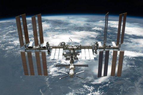 NASA понадобились дополнительные места на космических кораблях. «Роскосмос» ответил — есть