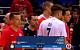 Мини-футбольный клуб КПРФ пробился в Финал Лиги чемпионов УЕФА