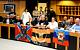В Брюсселе левые провели конференцию «В поддержку народа Донбасса»