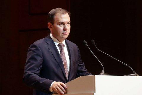 В КПРФ предложили приравнять фальсификацию на выборах к государственной измене
