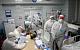 Минздрав предупредил о начале третьей волны коронавируса в России