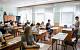Рособрнадзор: Около 20% школьников оканчивают 9-й класс с недостаточным уровнем знаний