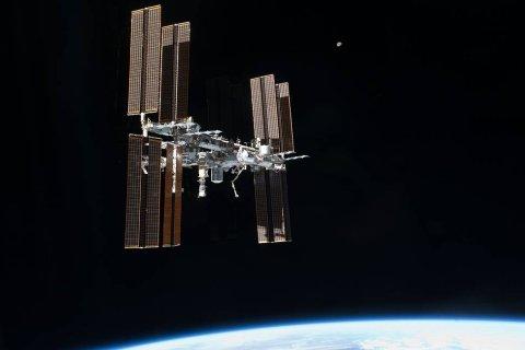В РКК «Энергия» предупредили об исчерпании ресурса систем МКС и необходимости создания российской орбитальной станции